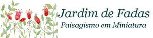 jardimdefadas.com.br